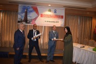 2025-irti-adfimi-joint-seminar-on-risk-management--adfimi-fotogaleri[188x141].jpg